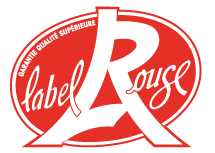 labelrouge-trans